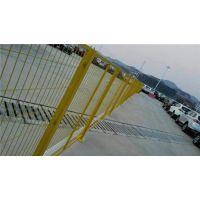 广州互通交通公司,贵州标准护栏生产厂家,标准护栏生产厂家