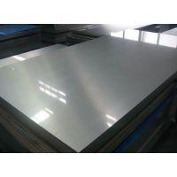 昆明镀锌板批发价格 昆明镀锌板厂家现货直销价格