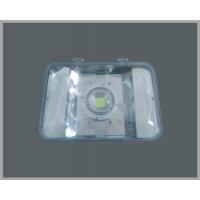 海洋王ZY8140长寿LED顶灯 LED长寿防眩顶灯