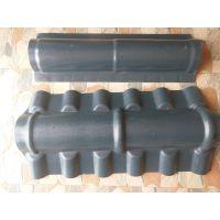 厂家直销asa合成抗震树脂瓦 价格优惠 质量保证