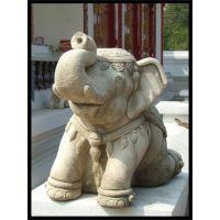 花岗岩石大象,山西石大象,旺通雕塑