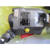 进口柱塞泵A10VO85EP1DF/53R-VSC12K24力士乐供应