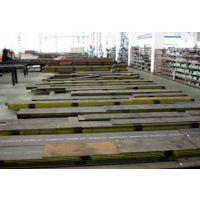 东北特钢65MN钢板中厚板65MN圆钢现货资源