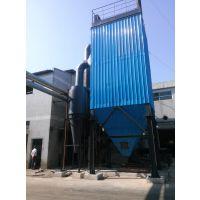 佛山除尘器厂家石灰粉回收设备