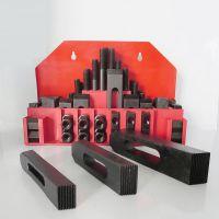 天津模具组合压板,铣床压板,机床压板厂家批发