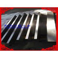 供应TA23-1钛合金 高强度TA23-1钛合金板 高耐磨TA23-1钛管