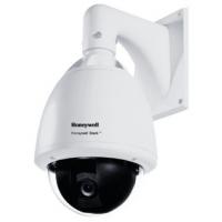 CALIPSD-A18OW CALIPSD-A18OP 18 倍130 万像素高清网络球型摄像机