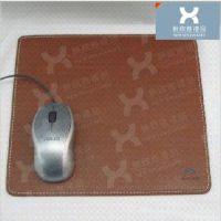 供应成都广告鼠标垫 广告鼠标垫厂家订做 广告鼠标垫 新欣雅鼠标垫