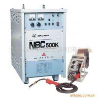 供应大连二氧化碳气保焊机