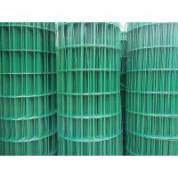 河北永腾yt-007浸塑荷兰网、电焊网、质量优良、安装方便 销售电话15127831113