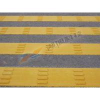 供应益阳热熔型道路标线涂料在使用时要注意到哪些