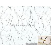 供应通州区316彩色不锈钢覆膜板 彩色覆膜板厂价报价 订购热线:15017727166
