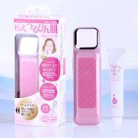 美容仪器 家用超音波超声波洁面仪 美容院 导入导出仪洗脸仪