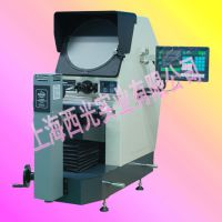 上海测量投影仪 CPJ-3020W卧式万濠投影仪 含税含运费 保修一年