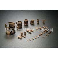 大量供应电连接器冠簧、冠簧、 接线端子 插针