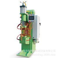 中频逆变式排焊机SMD-100
