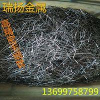 直销sus304不锈钢毛细管,深加工精密无磁毛细管规格齐全