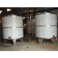 供应10吨不锈钢反应釜 广东湖南反应釜厂家直销