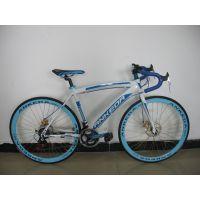 广州公路车厂:自行车加盟品牌的娱乐营销趋势