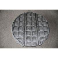九鑫纯镍标准型气液过滤产品,丝网除沫器厂家定制生产