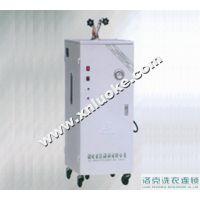 成都LDR-60电热蒸汽锅炉 洛克全国供应
