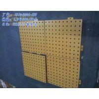 河南铝墙板,河南铝墙板生产公司