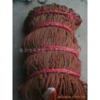 山东青岛平度腾飞网绳厂供应封车网,安全绳,网绳,大棚绳等