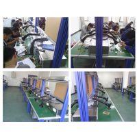 工业焊锡废气净化器