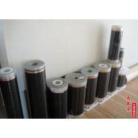 韩国电热膜专卖
