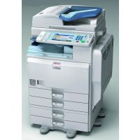 低价武汉打印机租赁 打印机加粉维修 彩色激光打印机租赁
