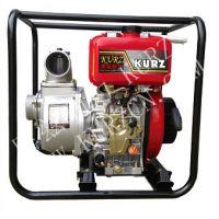 2寸柴油机自吸泵抽水泵价格