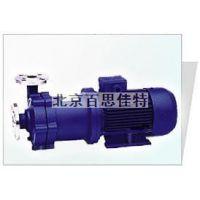 xt80776不锈钢磁力驱动泵
