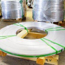 供应60CrMnBA耐热弹簧钢带 30W4Cr2VA锰钢板价格是多少
