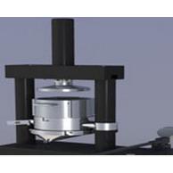 JYL-A5 压滤机