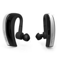 供应 U&I 真正无线链接耳机 立体声 蓝牙耳机 (BS051)
