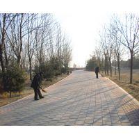 阳光雨高密度透水砖、抗冻融透水砖、砂基透水砖、通体透水砖、海绵城市优质透水砖