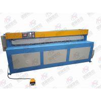 上海小型电动数控剪板机Q11S-3*1600,1米6电动裁板机价格