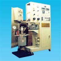高压反应釜 实验室、北京高压反应釜、高压反应釜釜