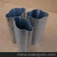 锌钢护栏管生产厂家