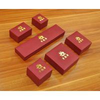 供应郴州化妆品盒包装 糖果包装纸盒 手机盒 裱糊盒 包装印刷批发