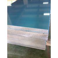现货供应美国1050优质材料铝合金1050铝板
