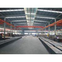 供应重庆Q345b无缝钢管包钢总代理