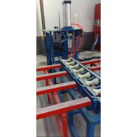 高精度扭矩控制气瓶管件拧阀机HDN-ZF01D济南海德诺