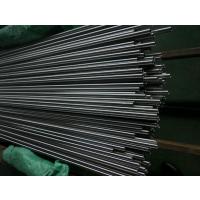 铁素体马氏体不锈钢无缝管 430不锈钢焊接管毛细管2.9mm锈钢工业管无缝钢管