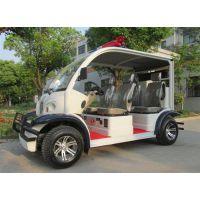 无锡德士隆电动科技、赣榆电动巡逻车、4座电动巡逻车