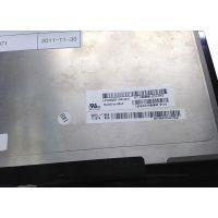 LP129QE1-SPA1 Google谷歌Chromebook Pixel 触摸屏 液晶屏显示器