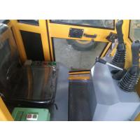 定制 电动挖掘机 电动吊装机 电动抓装机