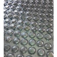 HYSTER 进口玻纤滤芯//376066