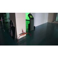 供应模拟射箭系统 模拟射箭游戏设备 模拟射箭价格 模拟射箭安装