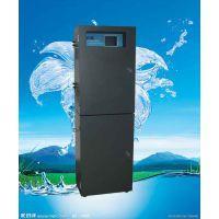 慕迪T8000-CN型水中氰(氰化物)在线分析仪